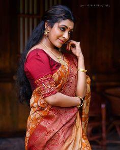 Durga Krishna Latest Photoshoot #DurgaKrishna #actress #new #wedding #keralastyle #HappyHour #Kerala #kerala9 #keralawedding