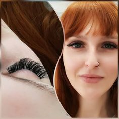 4/7D master lashes Lashes, Rings, Jewelry, Jewlery, Jewerly, Eyelashes, Ring, Schmuck, Jewelry Rings