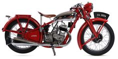 Jawa 350.  1934 American Motorcycles, Triumph Motorcycles, Cars And Motorcycles, Tracker Motorcycle, Enfield Motorcycle, Vintage Bikes, Vintage Motorcycles, Jawa 350, Powered Bicycle