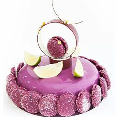 @tetyana_verba by _chocolate_jewels_