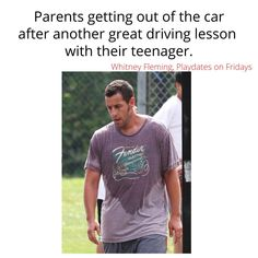 Getting Out, Teenagers, Funny, Mens Tops, T Shirt, Supreme T Shirt, Tee Shirt, Teen, Funny Parenting