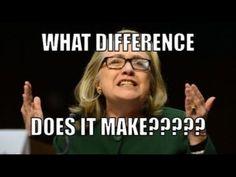 Bill & Hillary Clinton TOTALLY EXPOSED - The New Clinton Chronicles - FU... https://youtu.be/VHIMuUdeESA