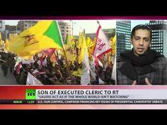 "Saudi Bigot-in-Chief Declares Iranian Shiites ""Not Muslim"" - http://www.juancole.com/2016/09/declares-iranian-shiites.html"