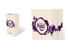 MOSWO | le retail | Nooï | design | espace | concept | relooking | identité visuelle | logotype | packaging | pâtes | restauration | expérience Branding, Container, Packaging, Decor, Design Agency, Corporate Design, Restoration, Outer Space, Brand Management