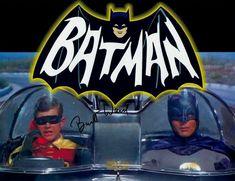 Batman Y Superman, Batman 1966, Adam West, Great Dane Rescue, Batman Universe, Dc Universe, Nananana Batman, Burt Ward, Knights