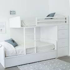 Resultado de imagen para habitaciones juveniles pequeñas
