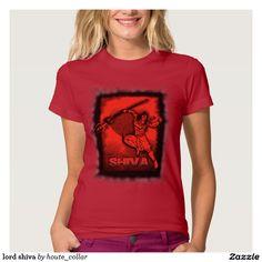 Your Custom Women's American Apparel Fine Jersey T-Shirt $34.65 per shirt