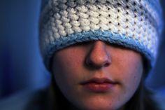 """""""Às vezes você é frio, às vezes você não é. Não crie um problema a partir disso  Quando frio, seja frio e não se sinta culpado por isso. Não há necessidade de permanecer caloroso vinte e quatro horas por dia. Isso seria cansativo. A gente precisa de um pouco de descanso. """"  OSHO"""