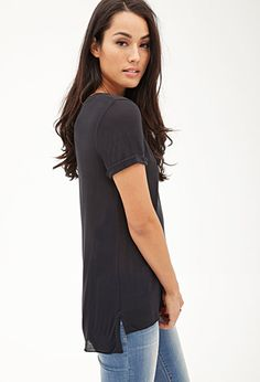 http://www.forever21.com/Product/Category.aspx?br=f21&category=whatsnew_app_tops&pagesize=120&page=2