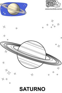univers - Glòria P - Picasa Web Albums Space Party, Space Theme, Science Fair Projects, Science Experiments Kids, Arte Do Sistema Solar, Safety Crafts, Space Activities For Kids, Solar System Art, Space Classroom