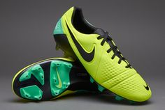 My 1st choice on the list! Nike-Soccer-Shoes-Nike-CTR360- PDS most wanted #PDSmostwanted