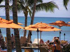 Turtle Bay, Oahu, Hawaii @ Nin- I'm going with you next time. ;)