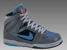 Jordans Sneakers, Air Jordans, Boys, Google, Sports, Image, Fashion, Baby Boys, Hs Sports
