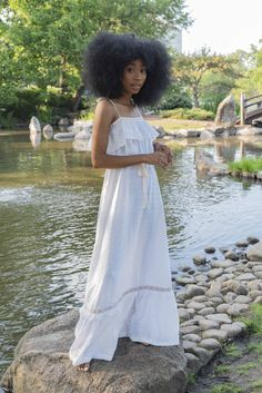 Black Girl Aesthetic, Aesthetic Fashion, Black Fairy, Black Girl Fashion, Fashion Tips For Women, Fashion Advice, Queen, Mode Inspiration, Fairytale Cottage