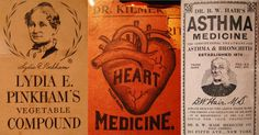 Dr. Humphrey\'s Manual, 1923. - Google zoeken