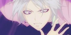 I want that kiss from tomoe | kamisama hajimemashita