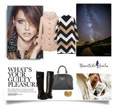 """""""www.beautifulhalo.com"""" by nahed-samer ❤ liked on Polyvore featuring Vivienne Westwood, Aerosoles, Black & Sigi, women's clothing, women, female, woman, misses, juniors and beautifulhalo"""
