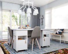 Beste afbeeldingen van sthy studeer werkkamer in home