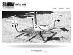 Professional Photography Website Designed - http://www.shadowphotography.co.za/
