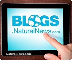 BLOGS.naturalnews.com announced; a free speech haven for bloggers, truth-tellers, alt medicine practitioners and activists http://blogs.naturalnews.com/