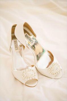 pink-yellow-wedding-ideas-7-03292015-ky