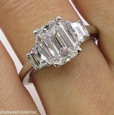 Elegan GIFT 18K gold filled lady white topaz Remarkble wedding ring Sz4.5-Sz8.5
