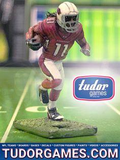 Tudor Games Official Site - Home of Electric Football Football Tournament, Football Fans, Nfl Pro Bowl, Football Challenges, Electric Football, Design History, Sports Games, Life Skills, Tudor