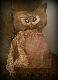 Fall Patterns, Halloween Patterns, Craft Patterns, Halloween Doll, Fall Halloween, Halloween Crafts, Country Critters, Cowboy Christmas, Primitive Christmas
