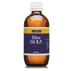 Olive Oil, Packaging, Drinks, Bottle, Image, Food, Drinking, Beverages, Flask