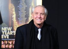 Garry Marshall (Nov. 13, 1934-Jul. 19, 2016), A Master Of Comedy On TV And In Film, Dies At 81 : NPR