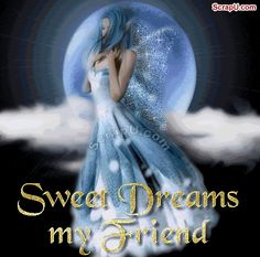 Good Night Graphics - 02 Images, Pictures & Good Night Graphics - 02 Status, Sms and Covers Good Night Angel, Good Night My Friend, Good Night Image, Good Morning Good Night, Day For Night, Good Night Greetings, Good Night Wishes, Good Night Sweet Dreams, Good Night Quotes