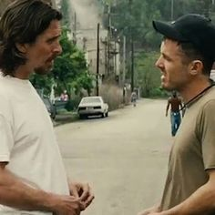 'Out of the Furnace' Movie Review: Christian Bale, Casey Affleck Shine In Gritty Feature [READ MORE: http://uinterview.com/reviews/movies/out-of-the-furnace-movie-review-christian-bale-casey-affleck-shine-in-gritty-feature] #outofthefurnace #reviews #moviereviews #christianbale #caseyaffleck #woodyharrelson #gritty #moviereview