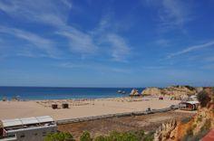 PORTIMÃO-Algarve, Portugal