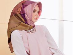 Armine Giyim 2017 İlkbahar-Yaz Koleksiyonu  http://www.yesiltopuklar.com/armine-giyim-2017-ilkbahar-yaz-koleksiyonu.html/armine-giyim-2017-ilkbahar-yaz-koleksiyonu-1