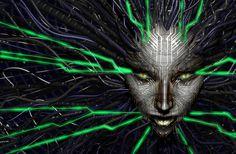 Wer an System Shock denkt, der denkt auch gleichzeitig an den fiesen Supercomputer SHODAN. Wird dieser in Sytem Shock 3 wieder auftauchen?  https://gamezine.de/system-shock-3-mit-oder-ohne-shodan.html