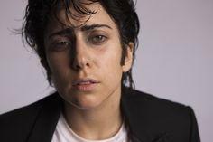 Jo Calderone / Lady Gaga