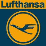 Lufthansa significantly improves results for first half-year