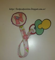 Canastilla de bebe Naira Washer Necklace, Jewelry, Tela, Baskets, Blankets, Jewels, Schmuck, Jewerly, Jewelery