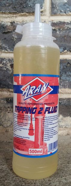 Cleaning Supplies, South Africa, Soap, Bottle, Products, Cleaning Agent, Flask, Bar Soap, Soaps