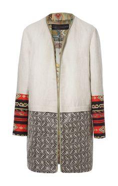 De Jackets Hippie Imágenes Mejores Coast 89 Y Woman Chic Coats H7ERxqwZ
