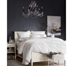 53 Fantastic Chandelier Lamp Design To Make Your Dining Room Look More Expensive Master Bedroom, Bedroom Decor, Chandelier Lamp, Chandeliers, Dining Room Design, Lamp Design, Living Spaces, New Homes, House Design