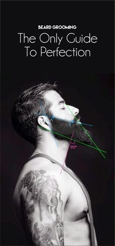 beard lines pay attention to the lines to the lines Badass Beard Products for Badass Bearded Men Badass Beard, Sexy Beard, Beard Styles For Men, Hair And Beard Styles, Barba Sexy, Barba Grande, Beard Line, Beard Haircut, Perfect Beard