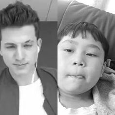 Charlie Puth - One Call Away on Sing! Karaoke by CharliePuth and Harry10sing   Smule