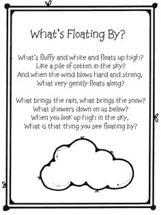 1000 images about kindergarten poems on pinterest for Mad motors st cloud
