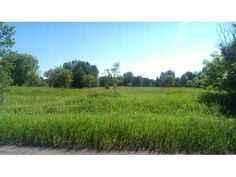 This 1.83 acre lot is the perfect place to build your dream home! It is located in East Bethel, MN in an already-developed neighborhood. List price: $55,000