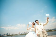 @Odaiba Marine Park, Tokyo Bay, Tokyo (お台場海浜公園, 東京湾, 東京)