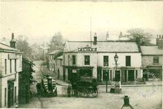 Liverpool, landmarks, liverpool-landmarks-l25-woolton-street-allerton-road-c1895