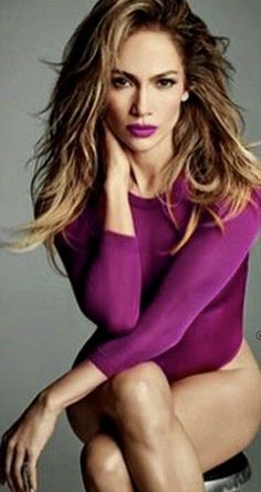 Jennifer Lopez Sexy pictures & news photos from Getty Images Latest Unseen Szill. Jennifer Lopez S Jennifer Lopez Body, Jennifer Lopez Photos, Photography Poses, Fashion Photography, Foto Glamour, Femmes Les Plus Sexy, Celebs, Celebrities, Celebrity Style