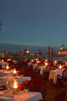 Club Del Doge is known for its cuisine, cocktails, Grand Canal views and chic clientele. The Gritti Palace, a Luxury Collection Hotel, Venice (Venice, Italy) - Jetsetter
