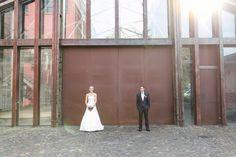 Hochzeitsfotograf59